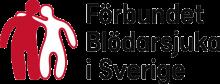 FBIS-logo